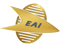 Enterprise Air